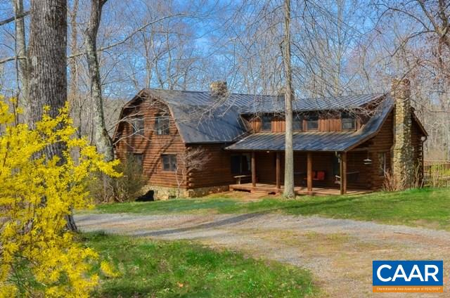home for sale , MLS #530346, 3241 Plank Rd