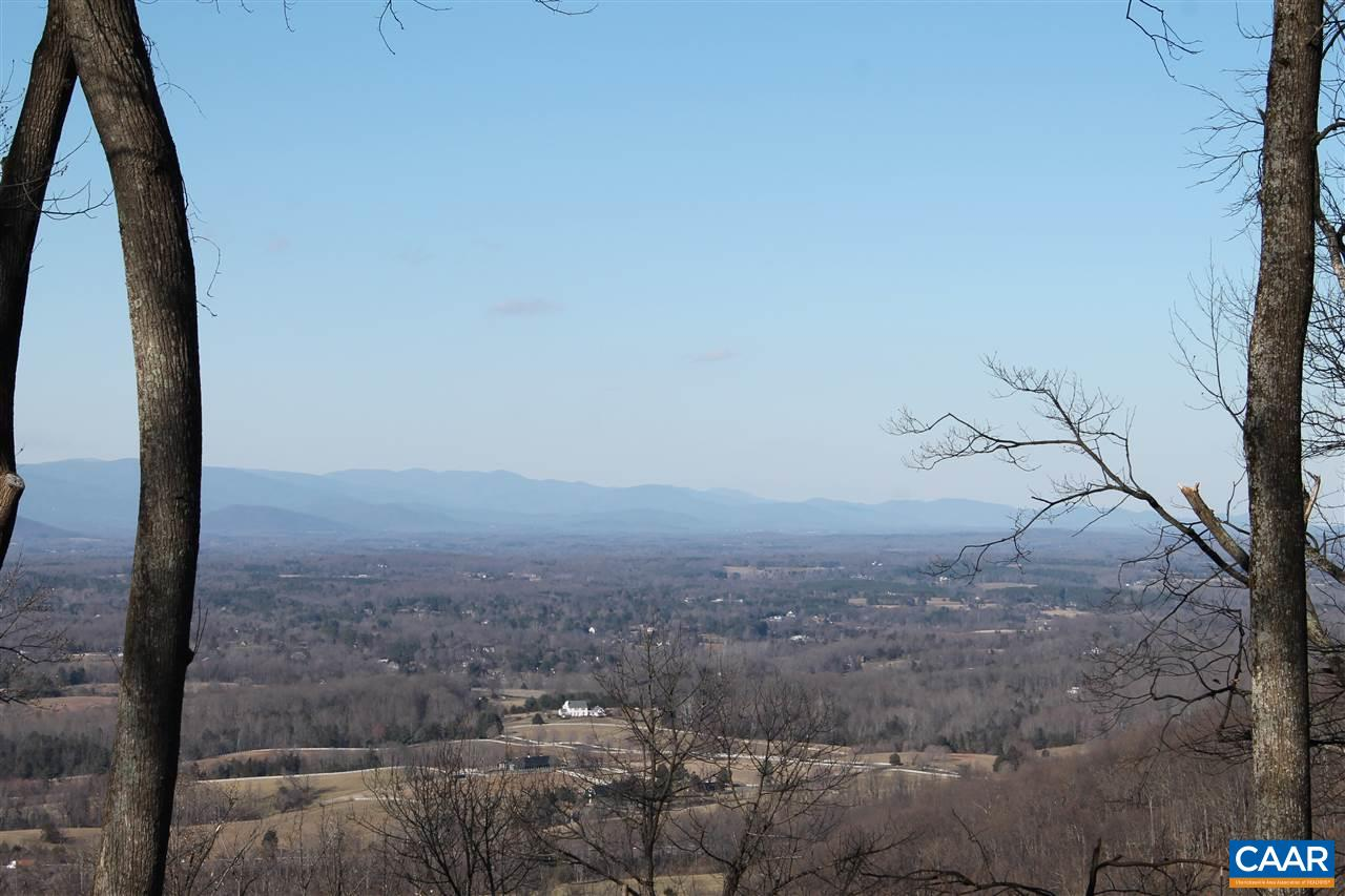 land for sale , MLS #530362, 53 Newcomb Mountain Ln