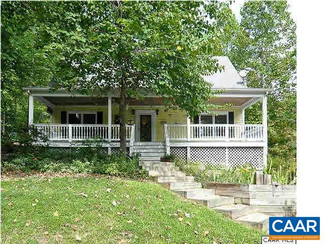 home for sale , MLS #530459, 2558 Dudley Mountain Rd