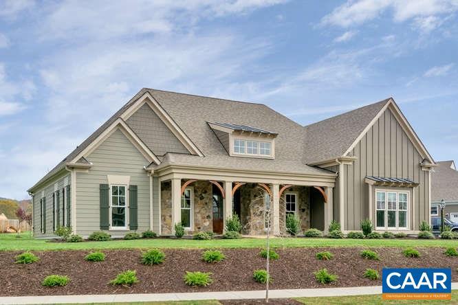 Property for sale at 6643 WELBOURNE LN, Crozet,  VA 22932