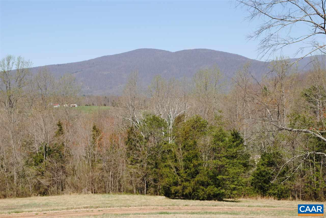 home for sale , MLS #530911, 308 Mutts Ln