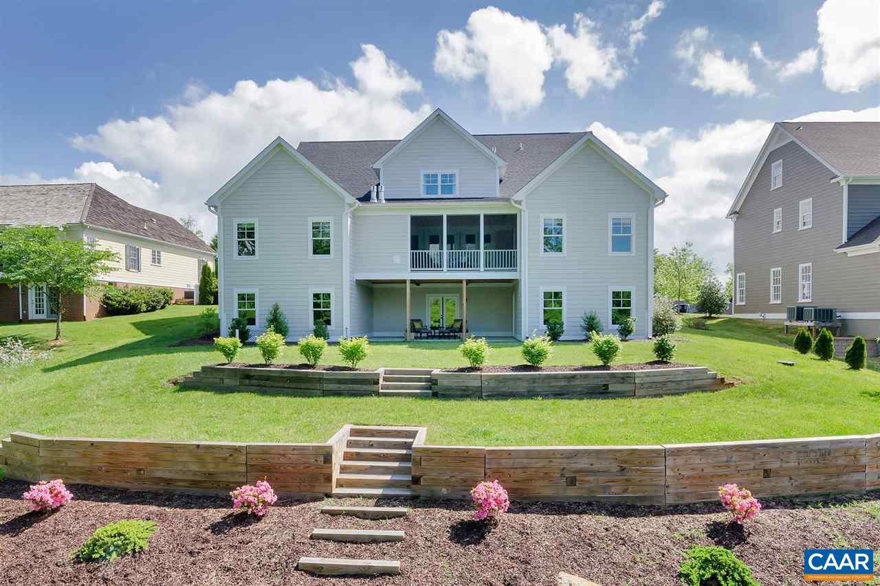 Property for sale at 7128 BRADBURY CT, Crozet,  VA 22932