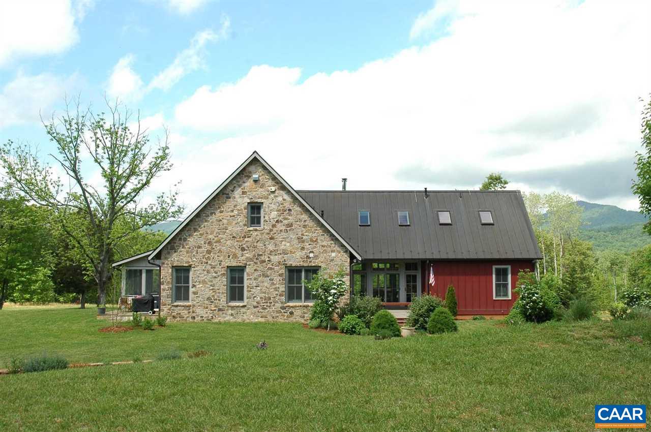 home for sale , MLS #532232, 4981 Laurel Rd