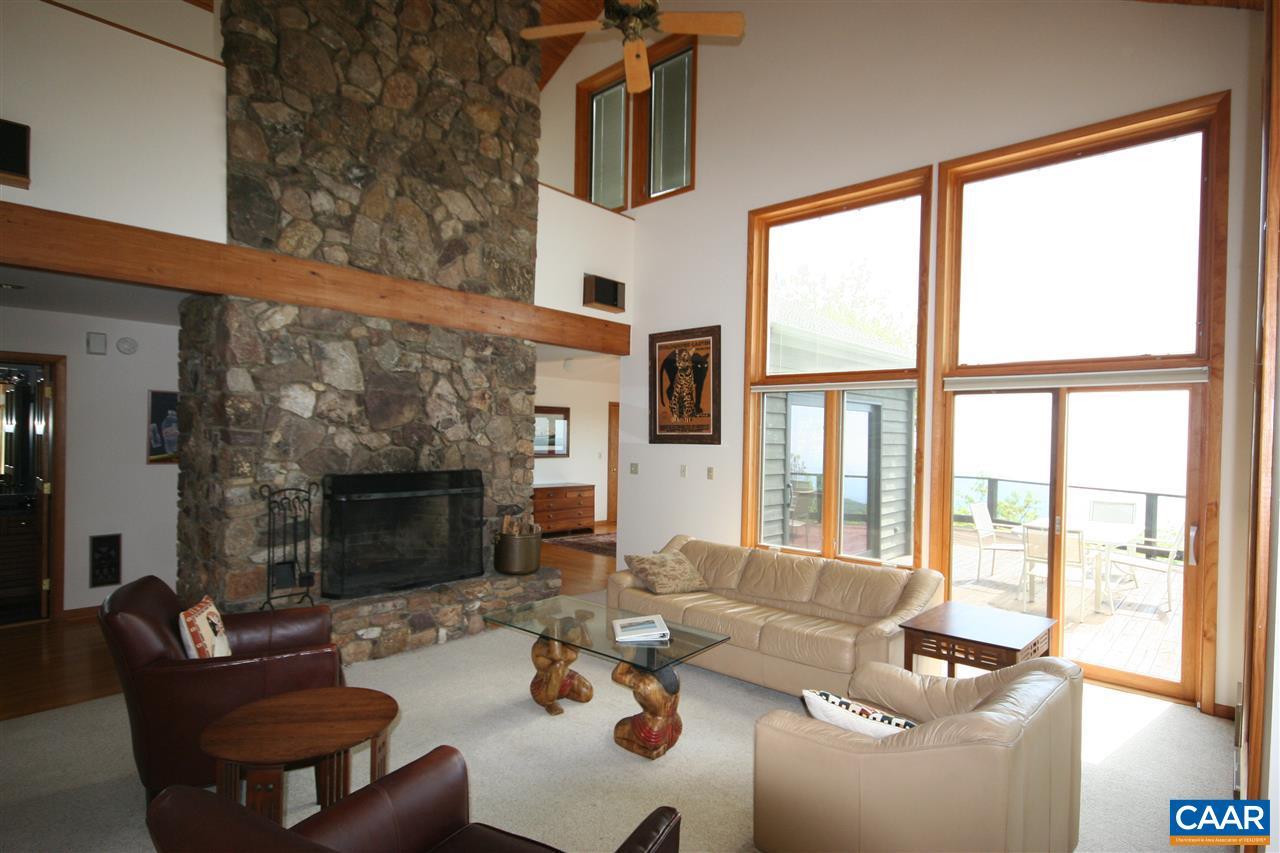home for sale , MLS #532733, 23 Knob Ln