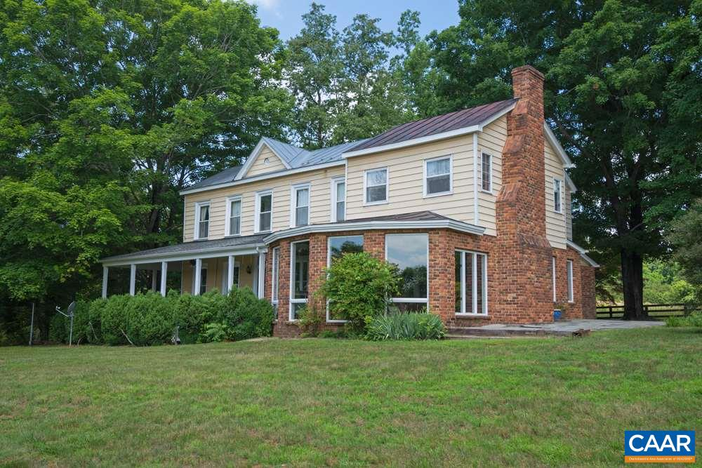 home for sale , MLS #532795, 3306 Plank Rd