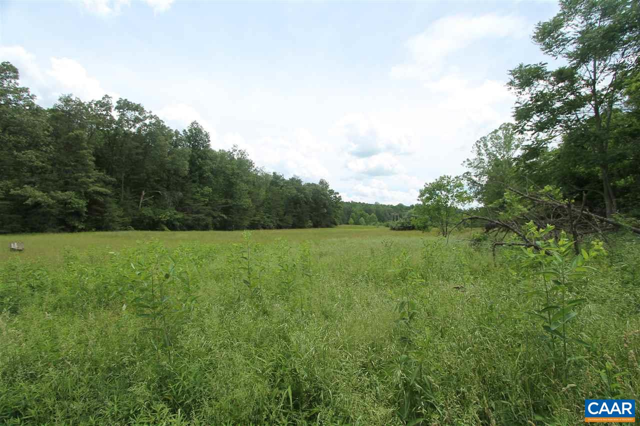 land for sale , MLS #532891,  Celt Rd