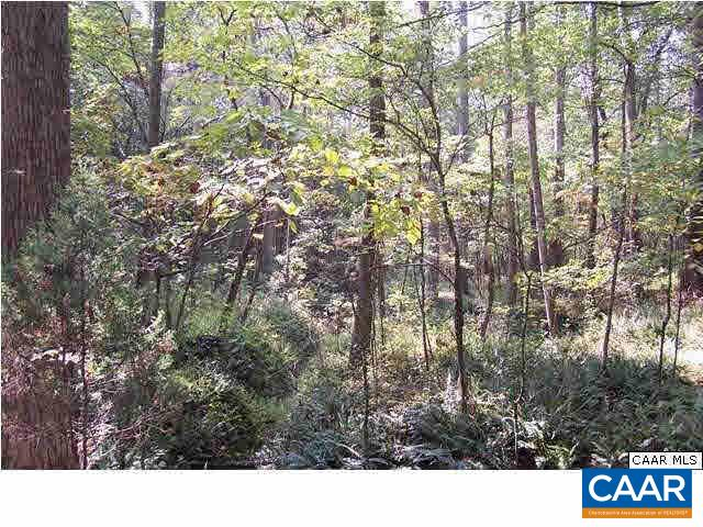 land for sale , MLS #533057, 0 Harris Creek Rd