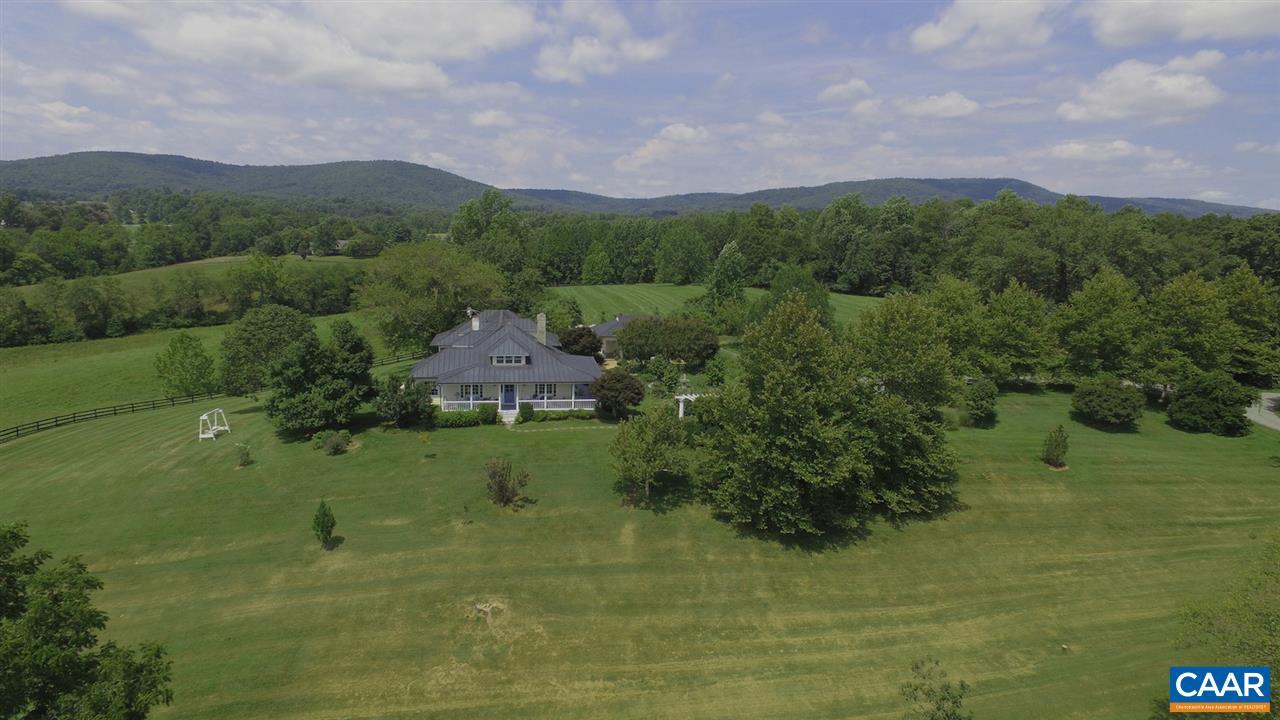 home for sale , MLS #533921, 000 Saint John Rd