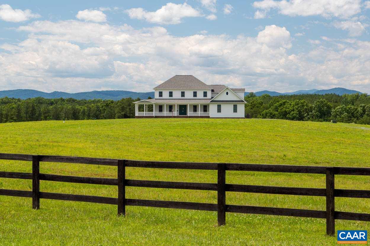 home for sale , MLS #534668, 2665 Courtenay Glen Way