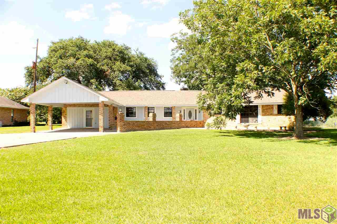 view listing 2015000830 details