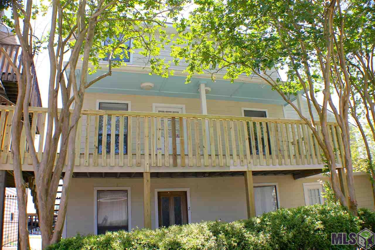 view listing 2015001751 details