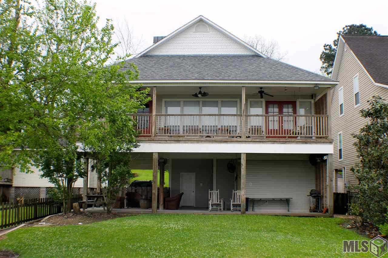 view listing 2015004929 details