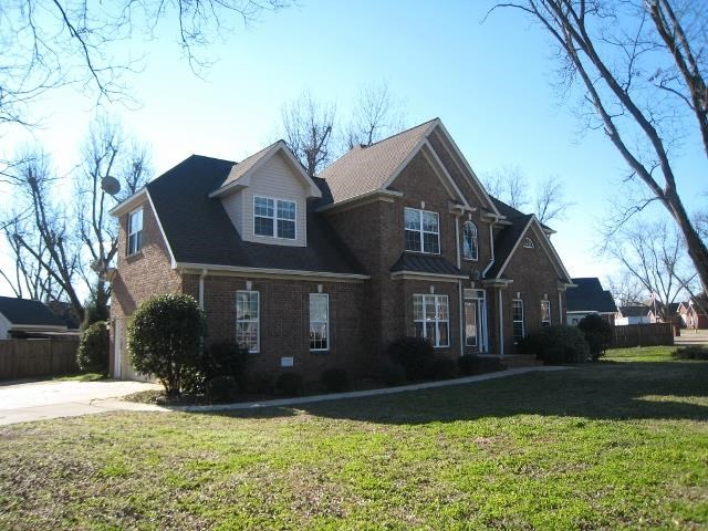 Homes for sale in perry ga under 200k for Home builders under 200k