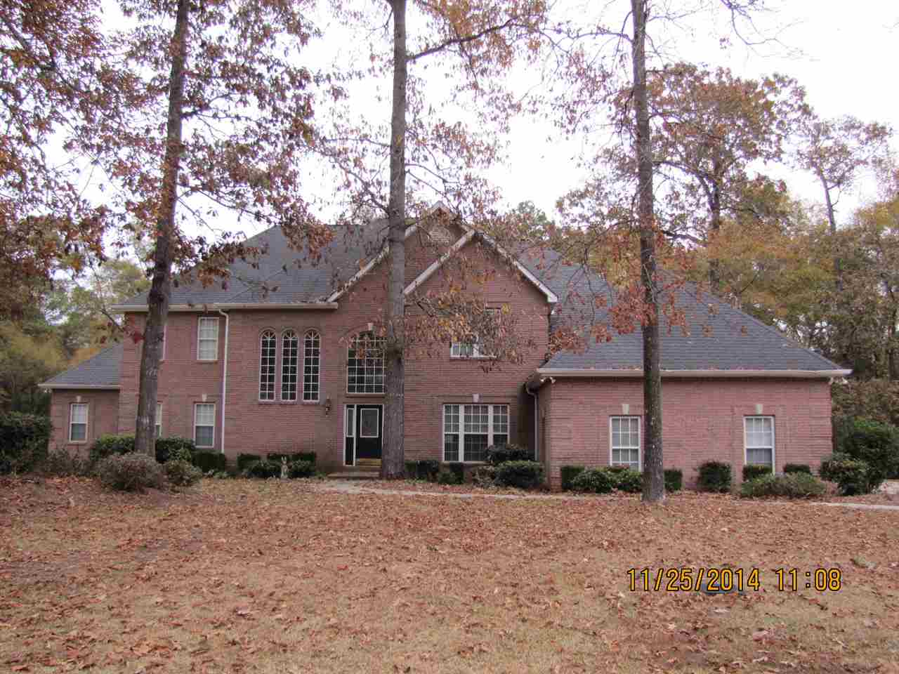 302 Brantley Warner Robins Ga 31088 Coldwell Banker
