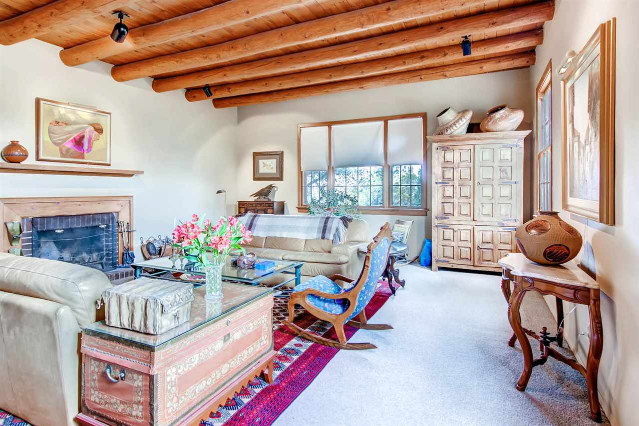 1397 Old Pecos Trail