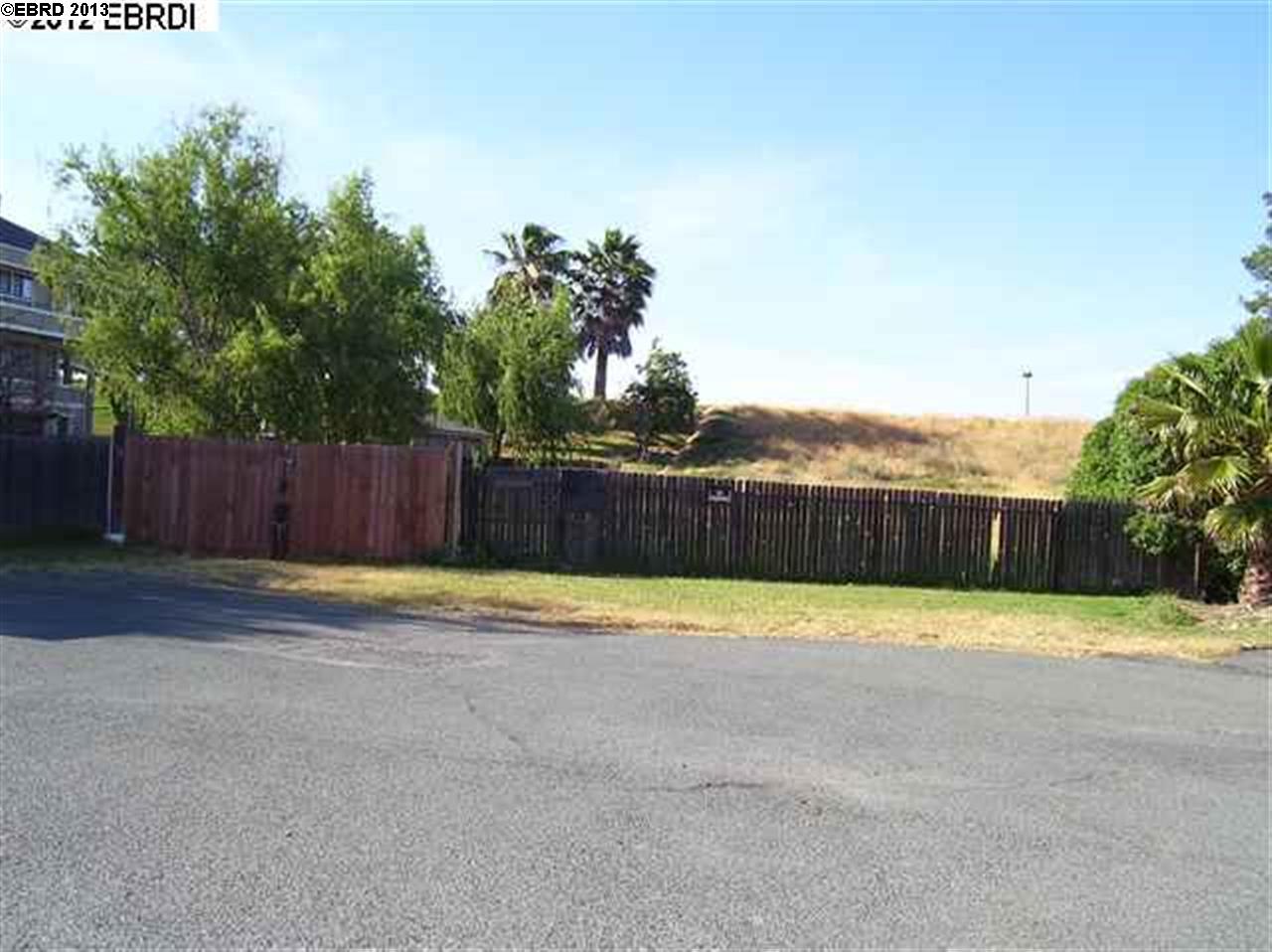 3163 WILLOW Rd WEST, BETHEL ISLAND, CA 94511
