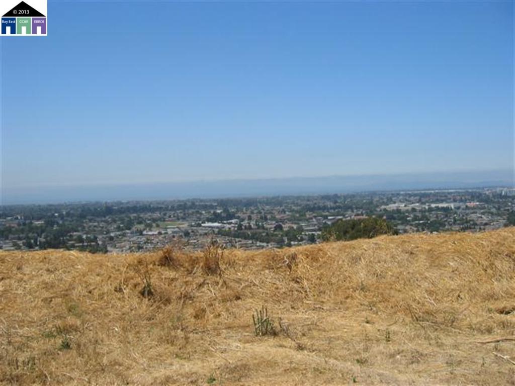 , SAN LEANDRO, CA 94580