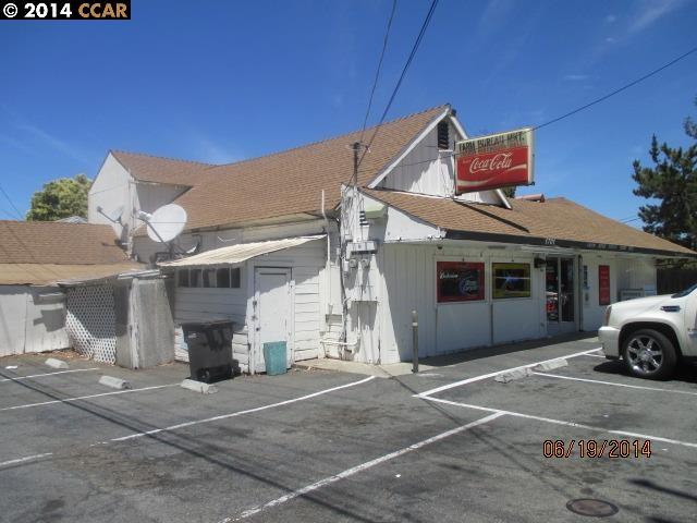 1701 Farm Bureau Rd, CONCORD, CA 94519