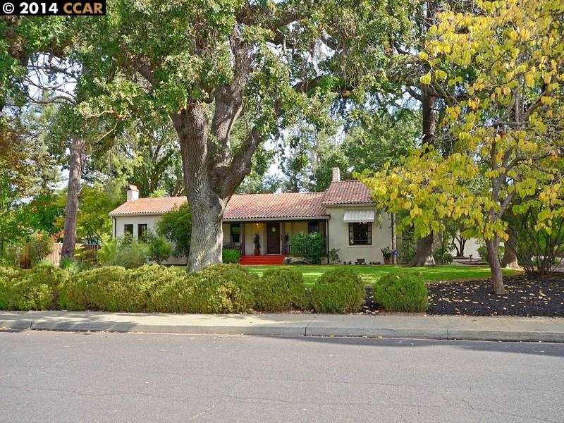 sold property at 654 BANYAN LN