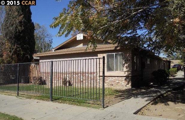 422 Monterey St., BAKERSFIELD, CA 93305