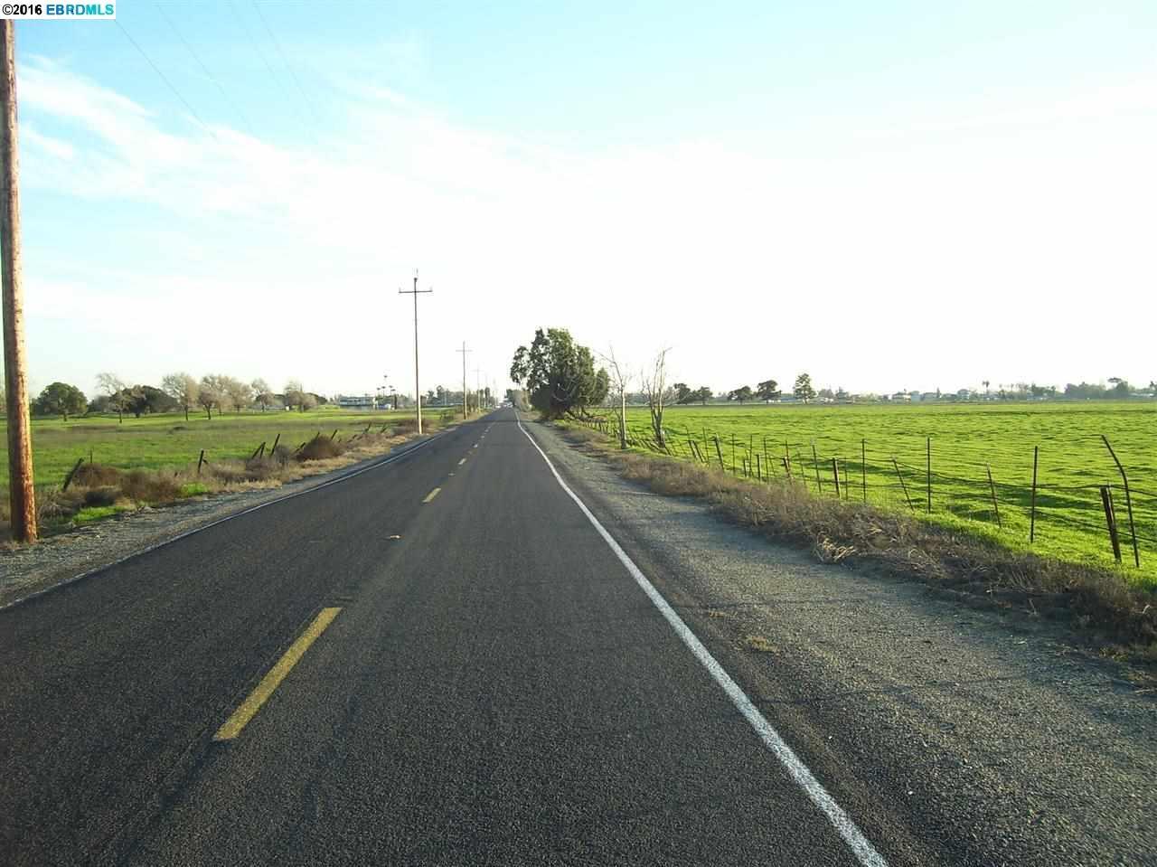 6901 BETHEL ISLAND RD, BETHEL ISLAND, CA 94511