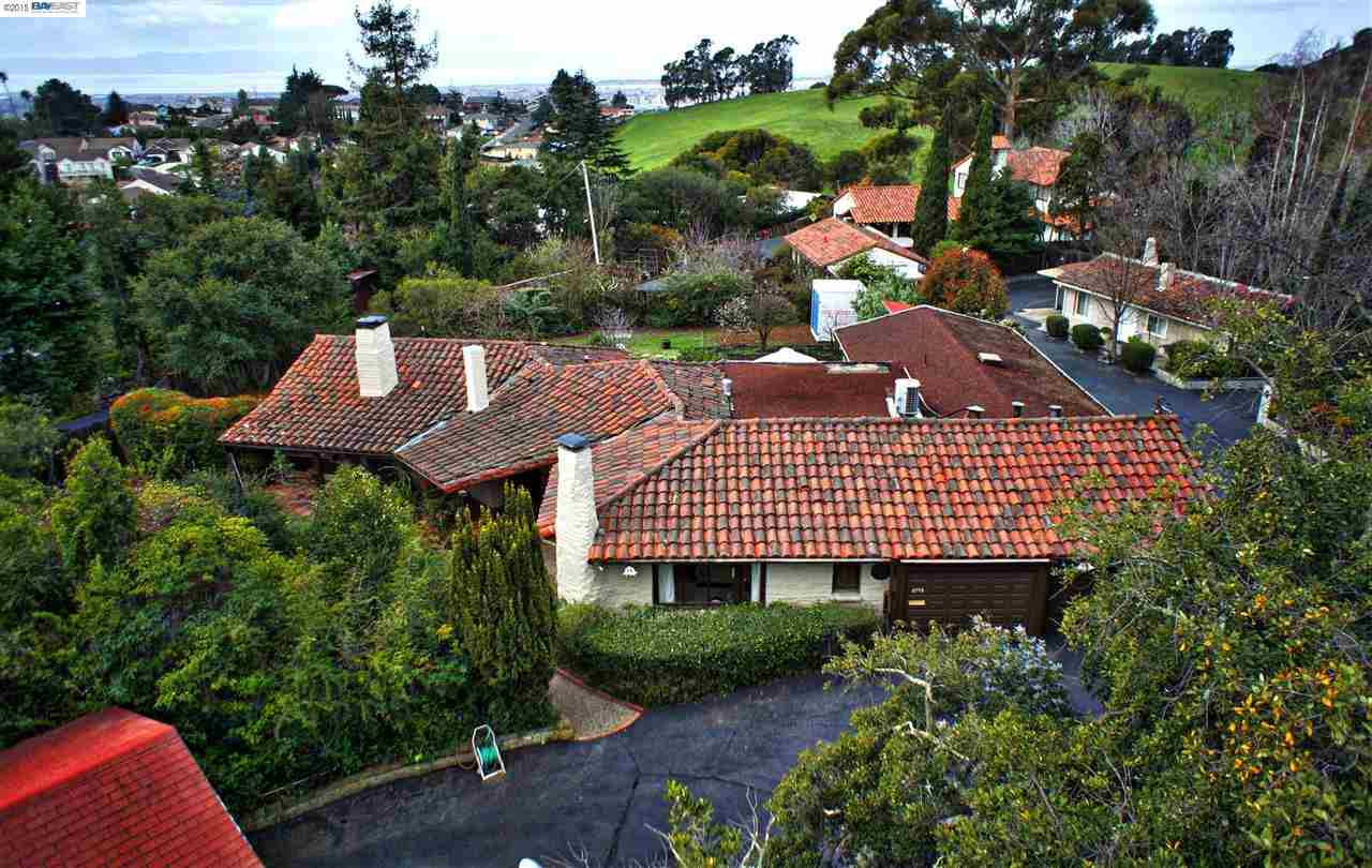Buying or Selling CASTRO VALLEY Real Estate, MLS:40689781, Call The Gregori Group 800-981-3134