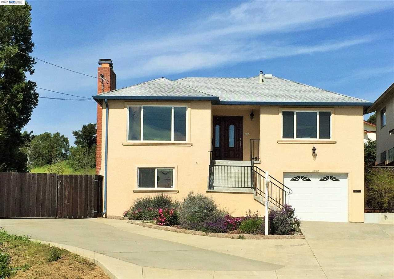 Buying or Selling CASTRO VALLEY Real Estate, MLS:40690350, Call The Gregori Group 800-981-3134