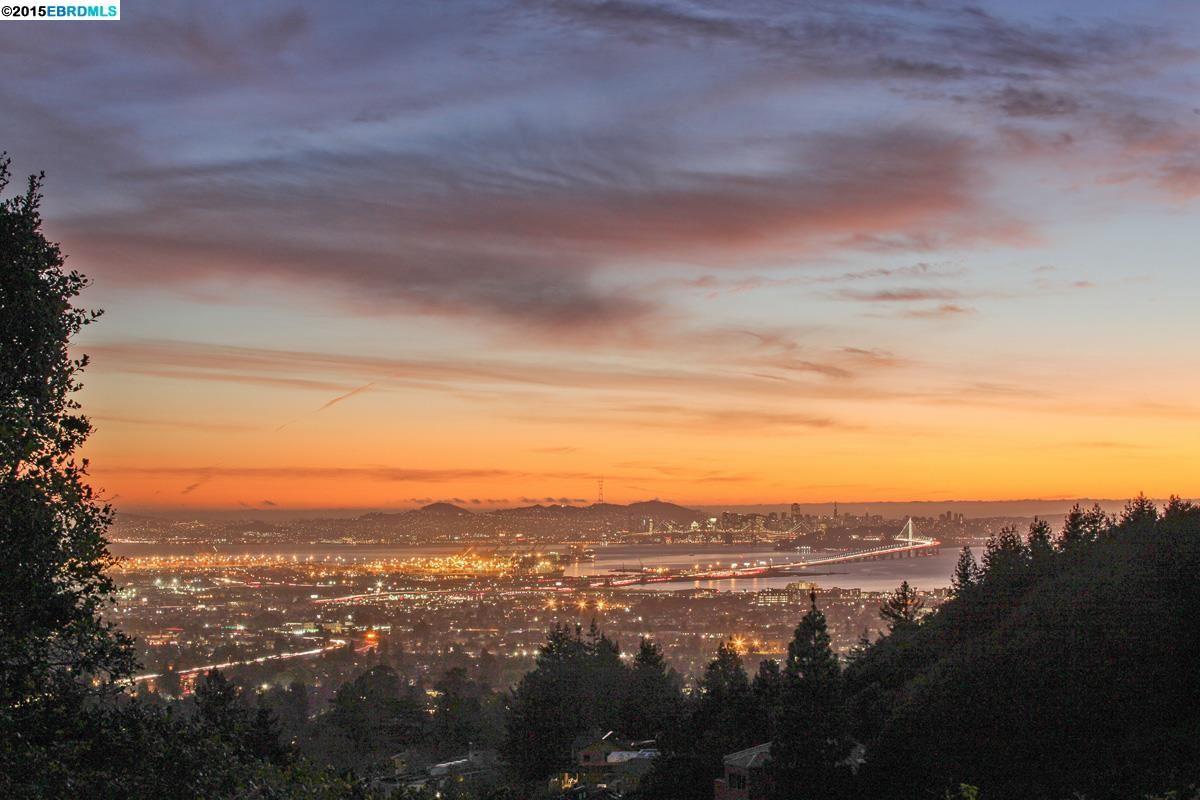 Buying or Selling BERKELEY Real Estate, MLS:40690999, Call The Gregori Group 800-981-3134