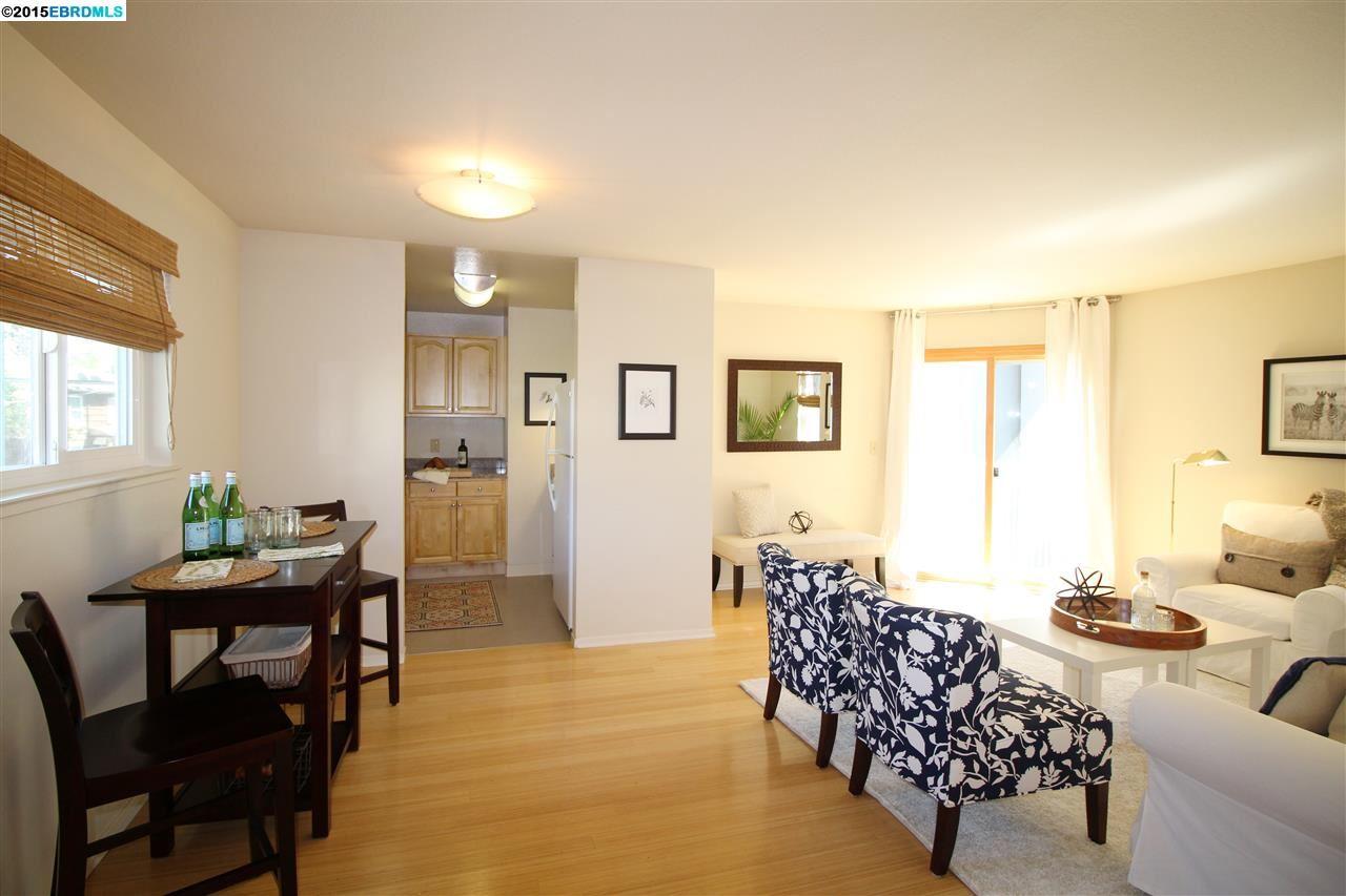Buying or Selling BERKELEY Real Estate, MLS:40691316, Call The Gregori Group 800-981-3134