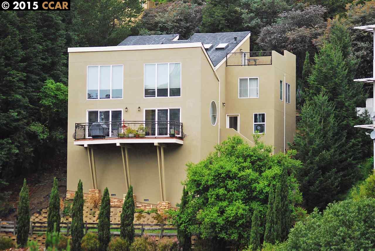 Buying or Selling BERKELEY Real Estate, MLS:40694849, Call The Gregori Group 800-981-3134