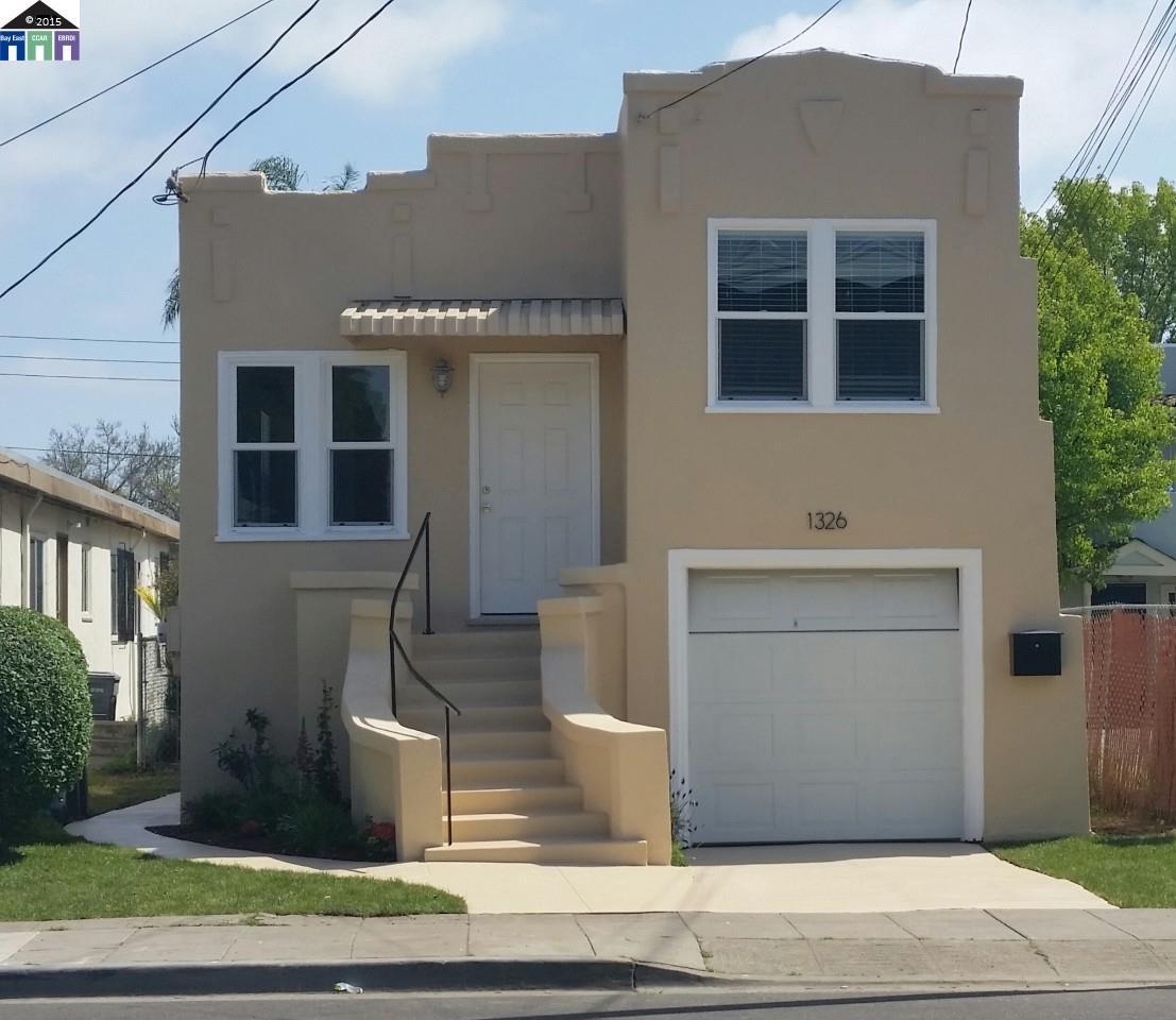 Buying or Selling BERKELEY Real Estate, MLS:40695409, Call The Gregori Group 800-981-3134