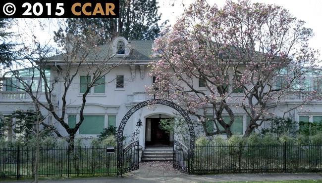 Buying or Selling BERKELEY Real Estate, MLS:40697979, Call The Gregori Group 800-981-3134