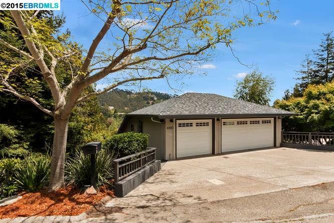 Buying or Selling BERKELEY Real Estate, MLS:40702483, Call The Gregori Group 800-981-3134