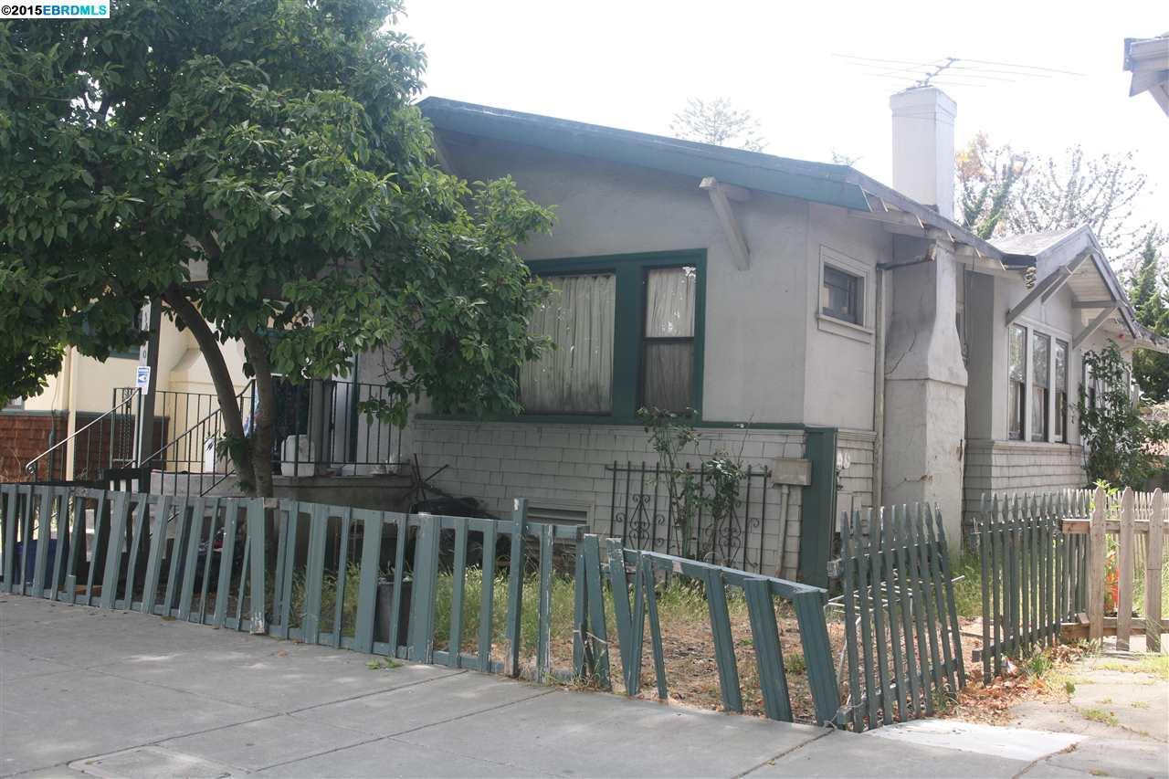 Buying or Selling BERKELEY Real Estate, MLS:40702734, Call The Gregori Group 800-981-3134