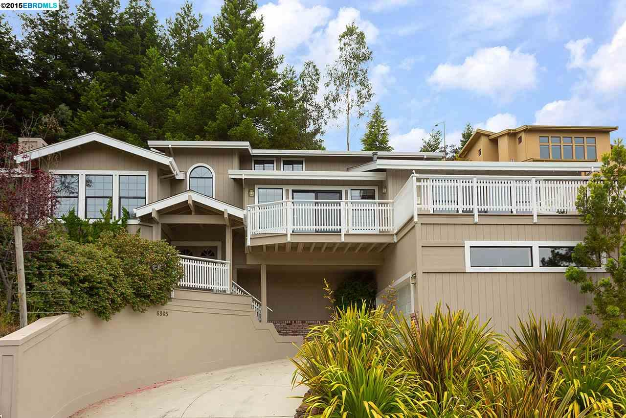 Buying or Selling BERKELEY Real Estate, MLS:40702745, Call The Gregori Group 800-981-3134