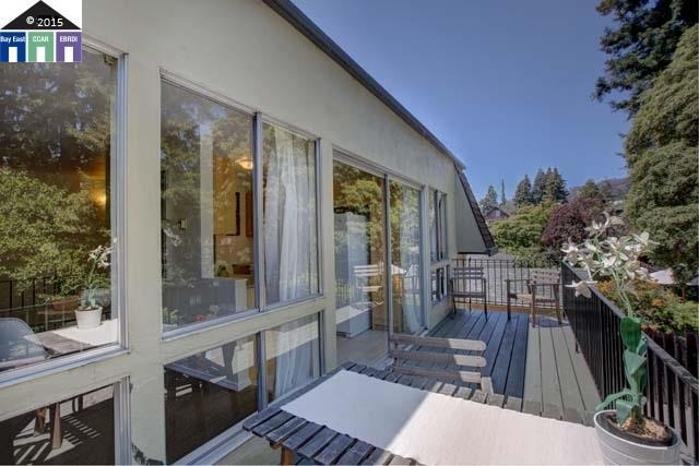 Buying or Selling BERKELEY Real Estate, MLS:40704518, Call The Gregori Group 800-981-3134