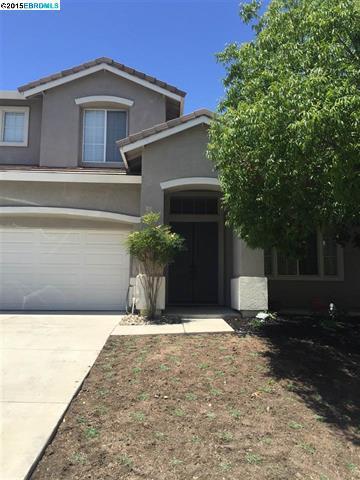 101 Lance Court, Martinez, California 94553
