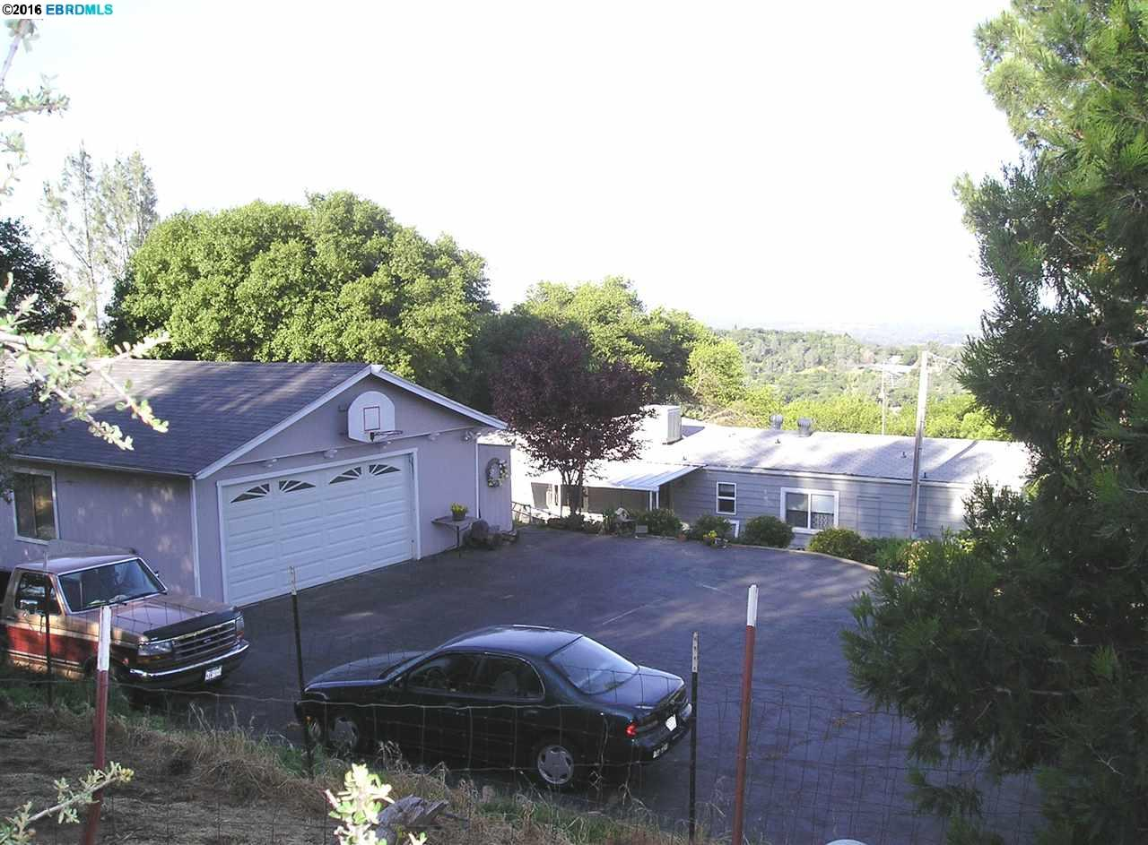 42 Peak View Dr., OROVILLE, CA 95966