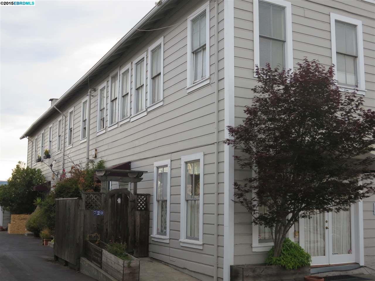 Buying or Selling BERKELEY Real Estate, MLS:40707371, Call The Gregori Group 800-981-3134