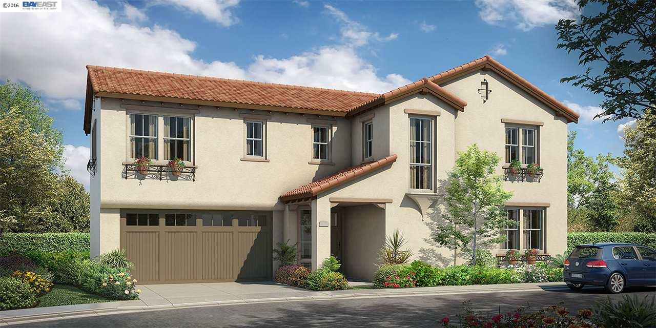 4331 Tauro Terrace, FREMONT, CA 94536