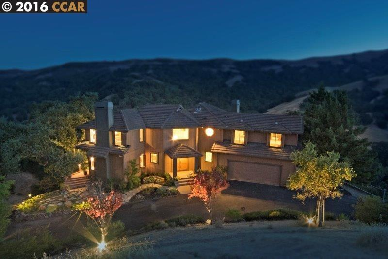 325 Bollinger Estates Ct., SAN RAMON, CA 94583