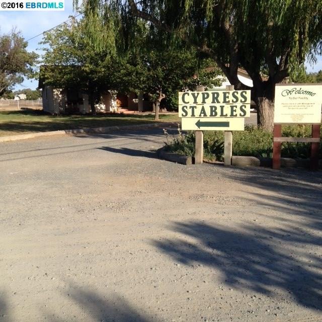 4370 Franklin Lane, OAKLEY, CA 04561