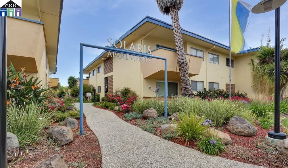 24661 Amador Street, HAYWARD, CA 94544