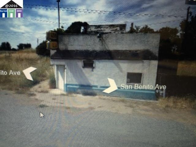 403 San Benito Ave, GERBER, CA 96035