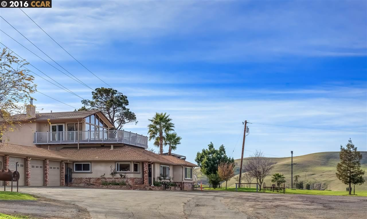 5518 PINE HOLLOW RD, CONCORD, CA 94521