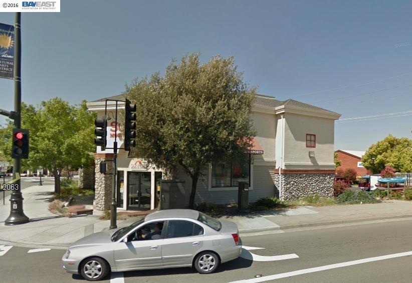 2455 Railroad Avenue, LIVERMORE, CA 94550