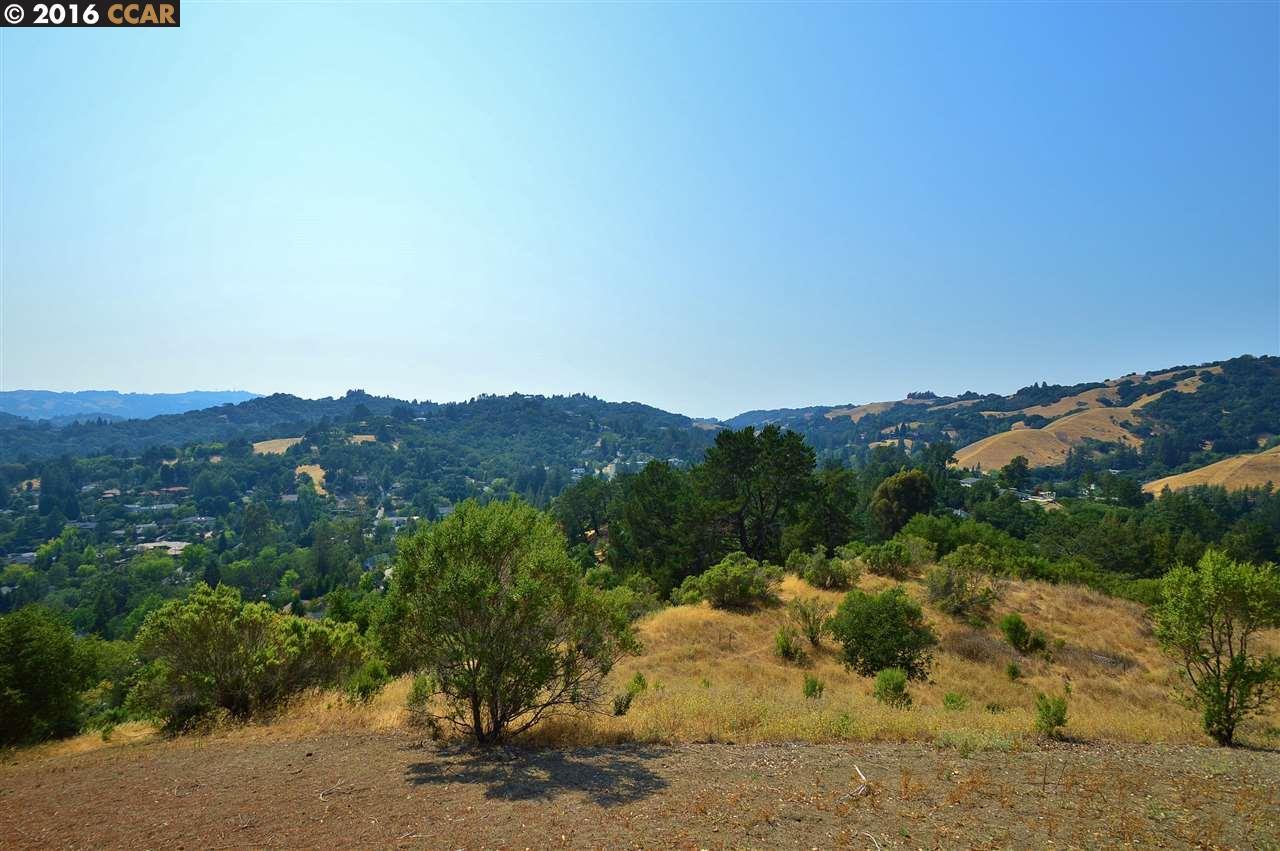 一戸建て のために 売買 アット 1182 CAMINO VALLECITO Lafayette, カリフォルニア 94549 アメリカ合衆国