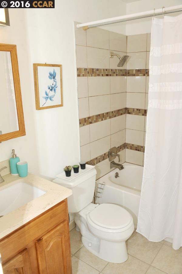 Additional photo for property listing at 455 Crescent Street  Oakland, California 94610 Estados Unidos