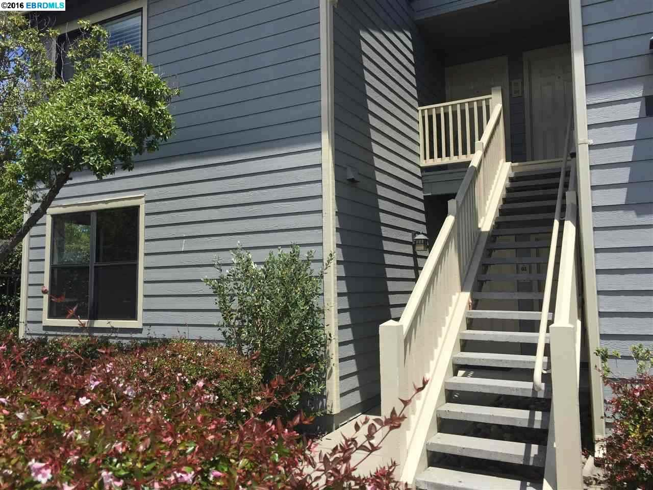 9 Lakeshore Court, RICHMOND, CA 94804
