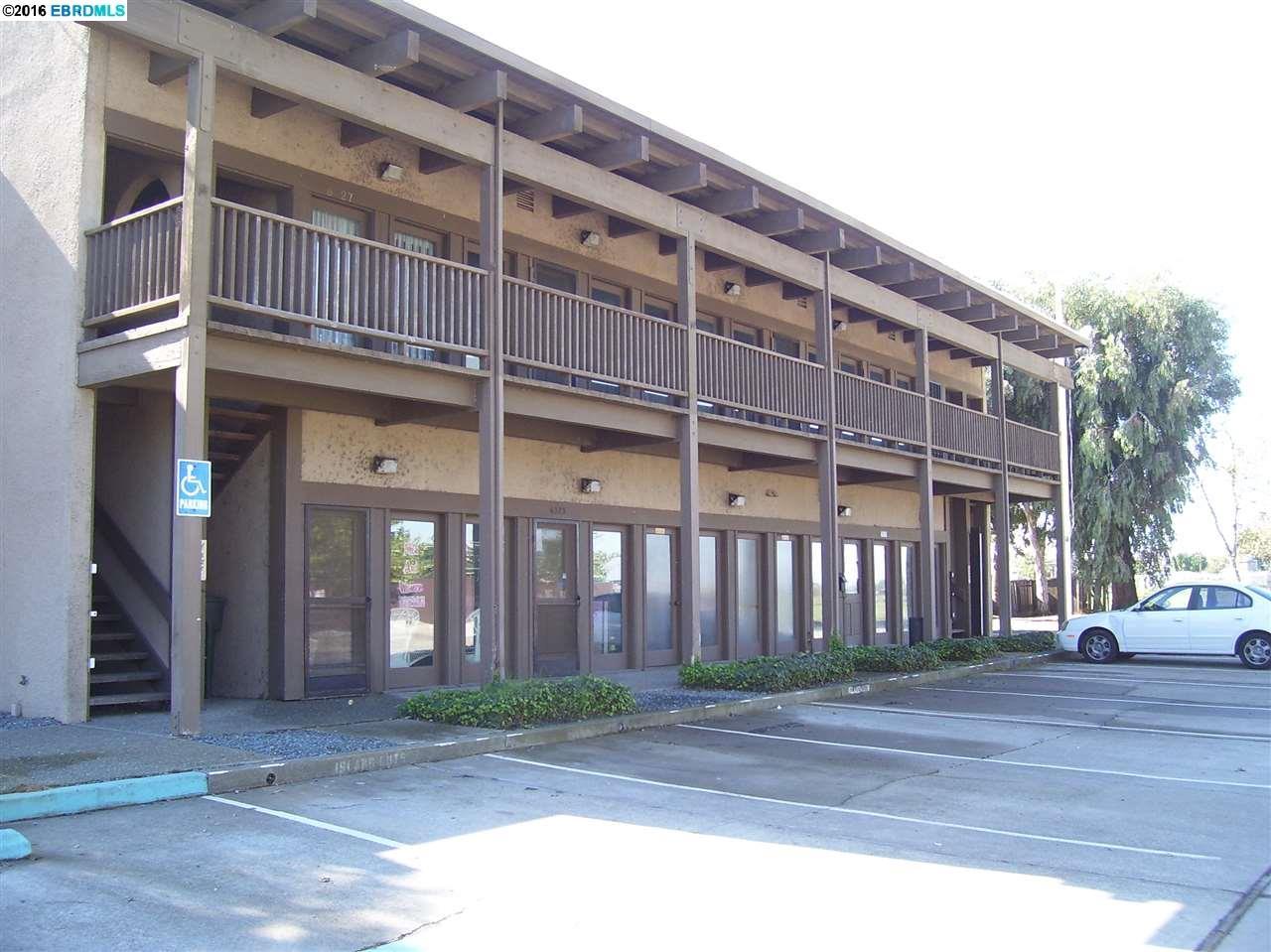 Einfamilienhaus für Mieten beim 6329 Bethel Island Road Bethel Island, Kalifornien 94511 Vereinigte Staaten